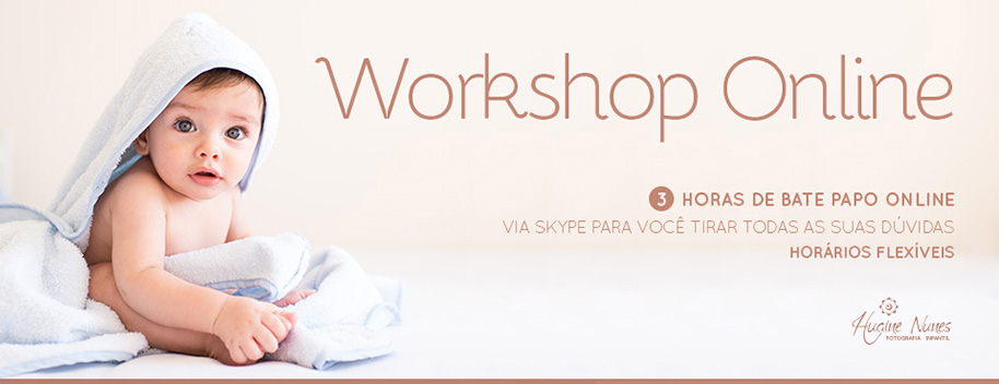 WORKSHOP ONLINE_959x369-blog