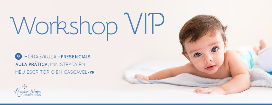 WORKSHOP VIP_959x369-blog